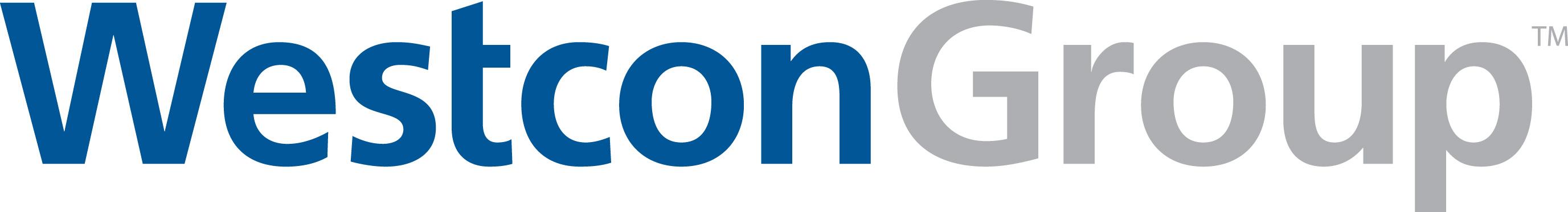 Westcon Logo