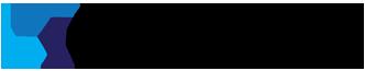Correct Comms Logo