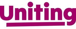 Uniting Logo
