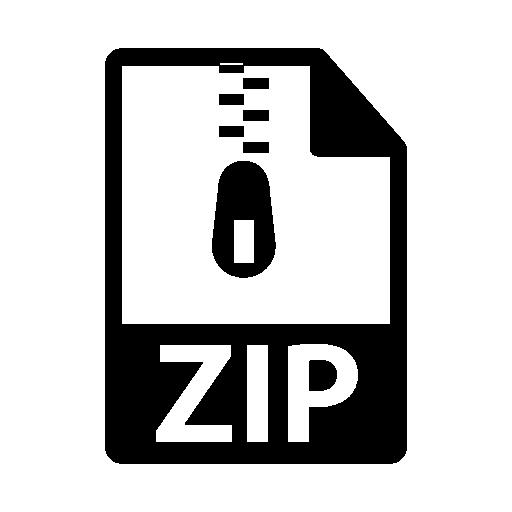 Improving Wireshark for WiFi Packet Analysis